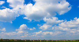 fotografia zdjęcie foto krajobrazy niebo