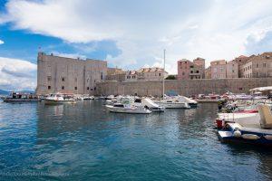 Dubrovnik-20140906-4115