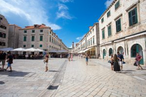 Dubrovnik-20140906-4129