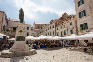 Dubrovnik-20140906-4137