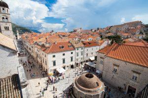 Dubrovnik-20140906-4152