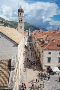 Dubrovnik-20140906-4157