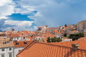Dubrovnik-20140906-4163