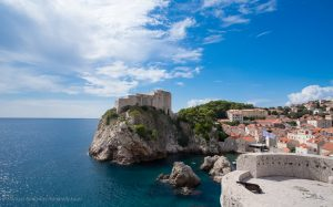 Dubrovnik-20140906-4168