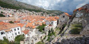 Dubrovnik-20140906-4171