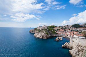 Dubrovnik-20140906-4173