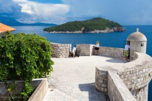 Dubrovnik-20140906-4177