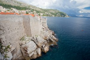 Dubrovnik-20140906-4187