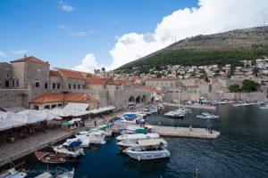 Dubrovnik-20140906-4198