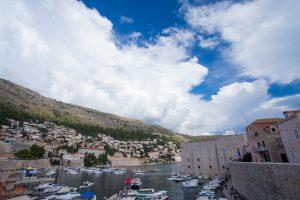 Dubrovnik-20140906-4201