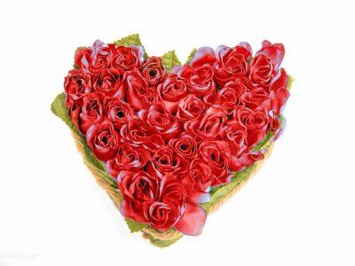 512Walentynki <br><i>Valentine&#8217;s Day</i>