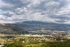 Mountains-20140903-3994