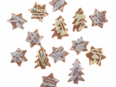 528Słodycze <br><i> Cookies</i>