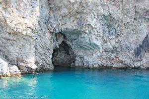 jaskinia-20120605-1