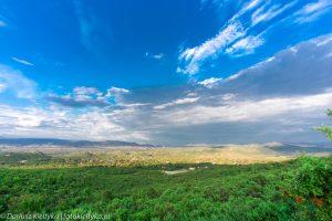 krajobraz Bosnia-20140903-1