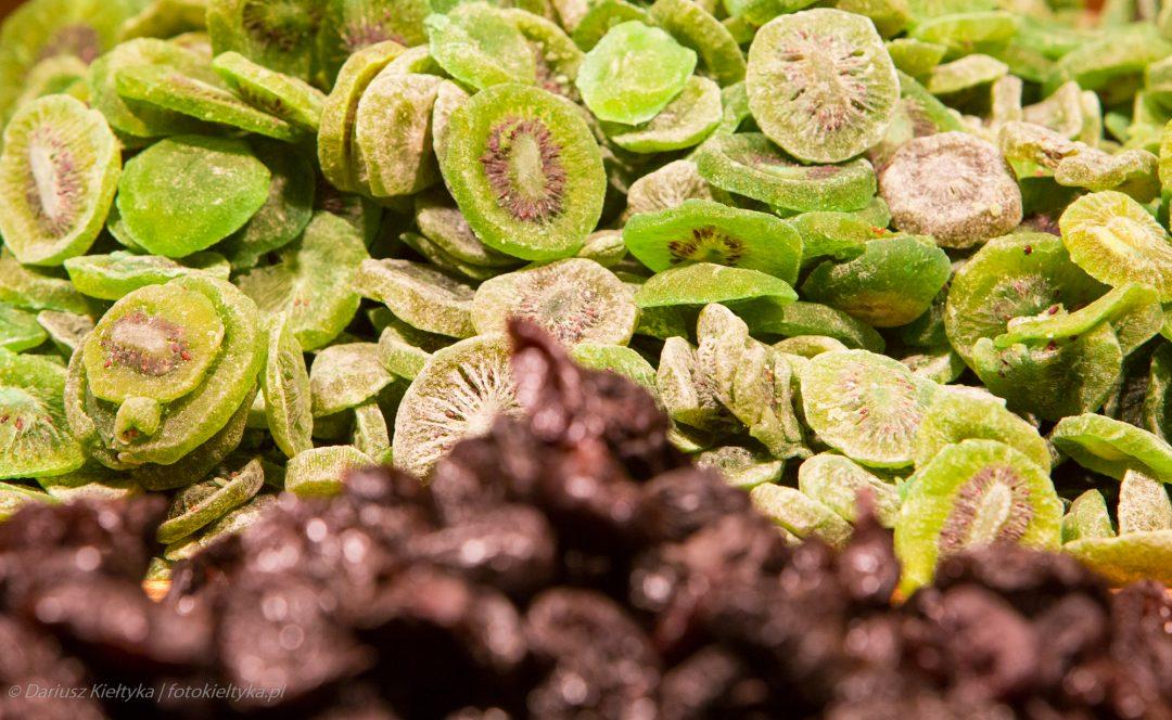 fotografia zdjęcie foto jedzenie kolory owoce suszone