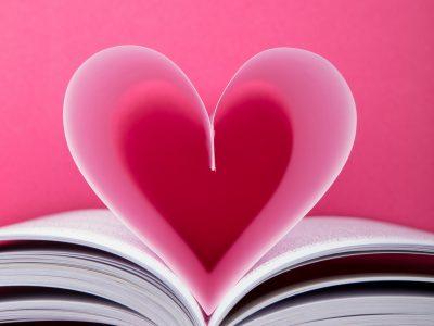 512Walentynki <br><i>Valentine's Day</i>