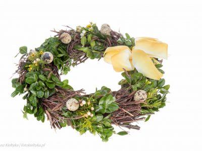 115Świąteczne dekoracje<br><i> Holiday Decorations</i>