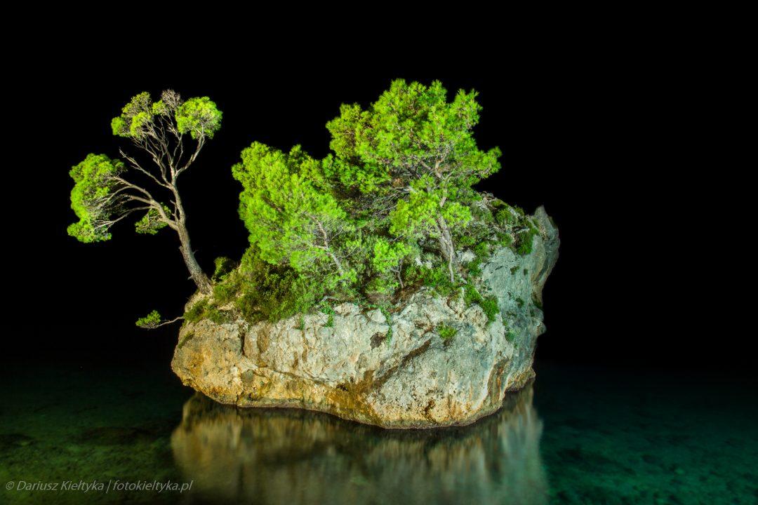 fotografia zdjęcie foto krajobrazy morze