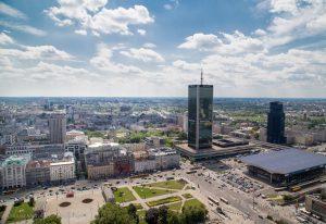 Warszawa-20150601-6353