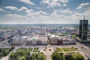 Warszawa-20150601-6354
