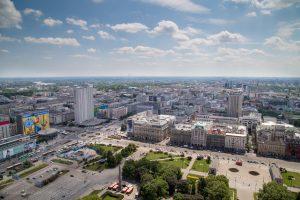 Warszawa-20150601-6356