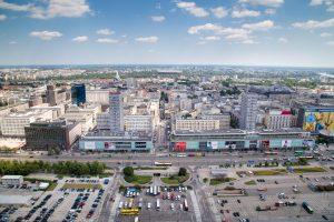 Warszawa-20150601-6362