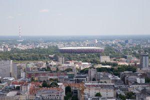 Warszawa-20150601-6363