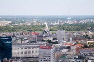 Warszawa-20150601-6364