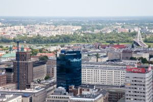 Warszawa-20150601-6365