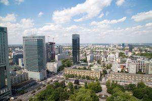 Warszawa-20150601-6366