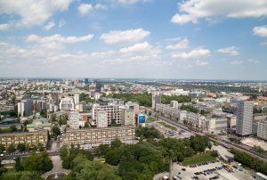 Warszawa-20150601-6367