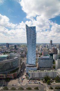 Warszawa-20150601-6370