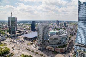 Warszawa-20150601-6371