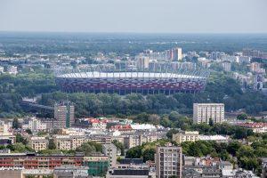 Warszawa-20150601-6379