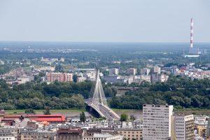 Warszawa-20150601-6381