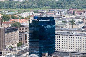 Warszawa-20150601-6382