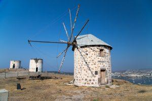 Bodrum-20150804-7026