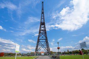 Radiostacja Gliwice-20150905-7562