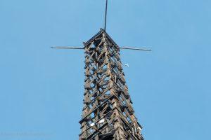 Radiostacja Gliwice-20150905-7579
