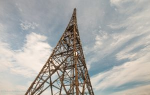 Radiostacja Gliwice-20150905-7583