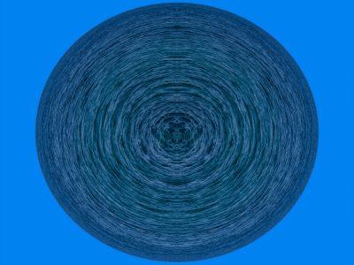 1236Zniekształcenia zdjęć </br><i> Distortions of images</i>