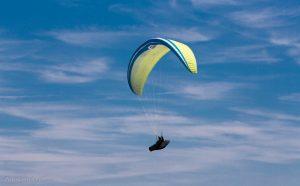 Paragliding-20160723-9959