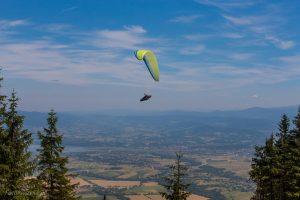 Paragliding-20160723-9965
