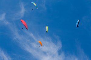 Paragliding-20160723-9986