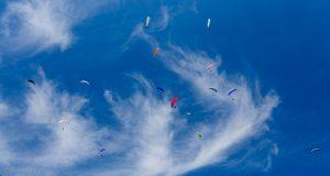 Paragliding-20160723-9989