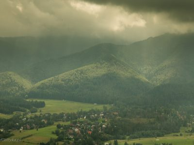 1389Tatry<br><i>Tatra Mountains</i>