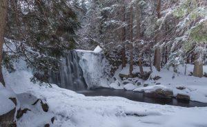Dziki Wodospad Karpacz FotoKieltyka-20170124-0534