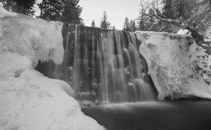 Dziki Wodospad Karpacz FotoKieltyka-20170124-0538