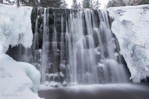 Dziki Wodospad Karpacz FotoKieltyka-20170124-0545